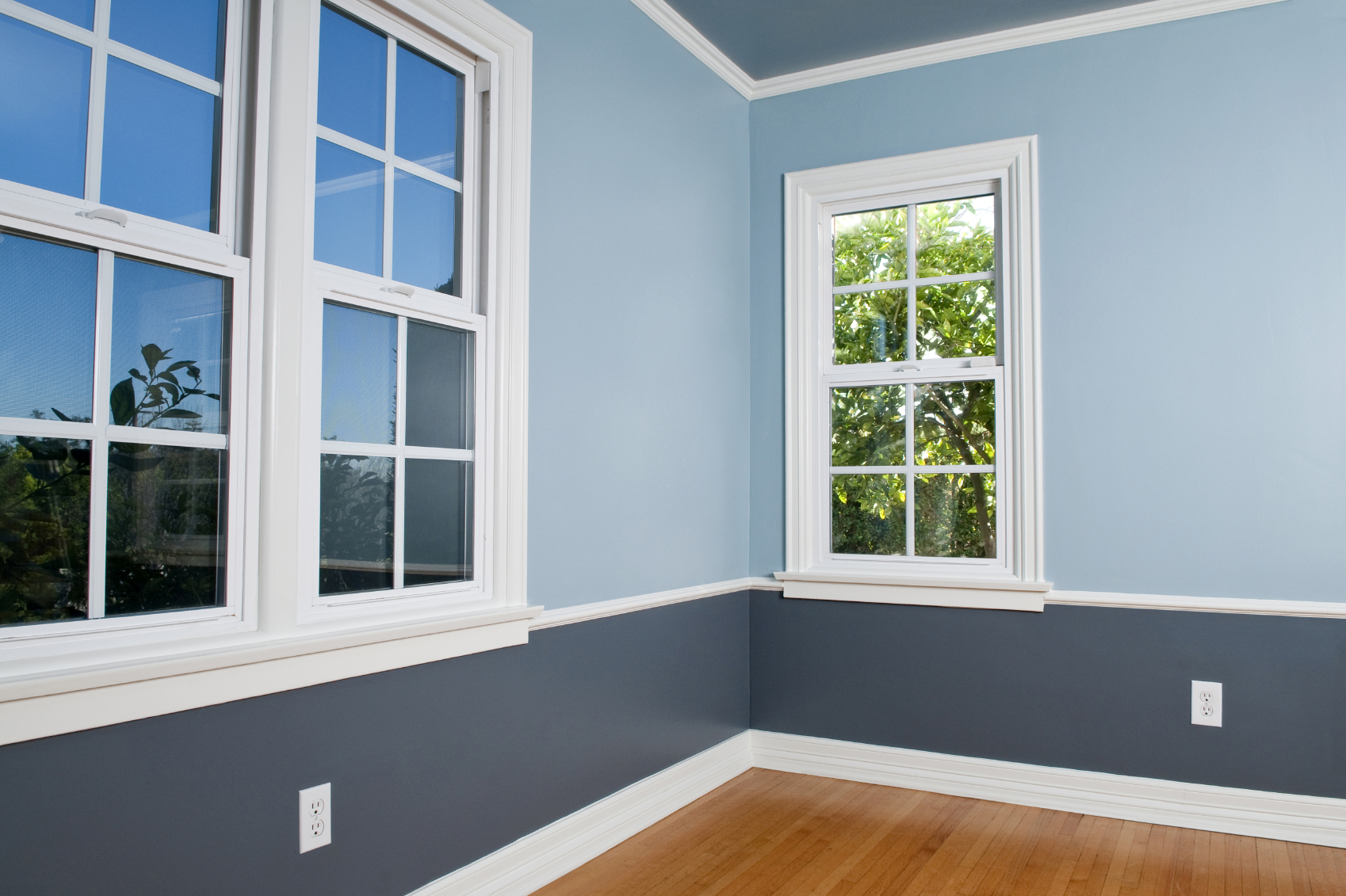 New Home Paint Colors guy painting | category archives: our workour work archives - guy